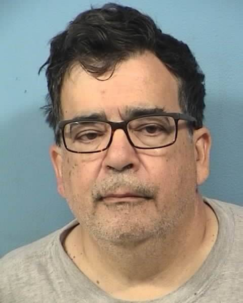 DuPage judge: Prosecutors can cite previous sex cases in trial on 1985 murder