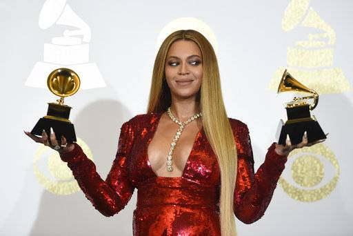 Several outlets have published reports that Beyonce has given birth to twins with no official confirmation and even Beyonce's father, with whom she has had a strained relationship, tweeted congrats Sunday, June 18. But there has been no word from superstars Beyonce and Jay Z themselves.