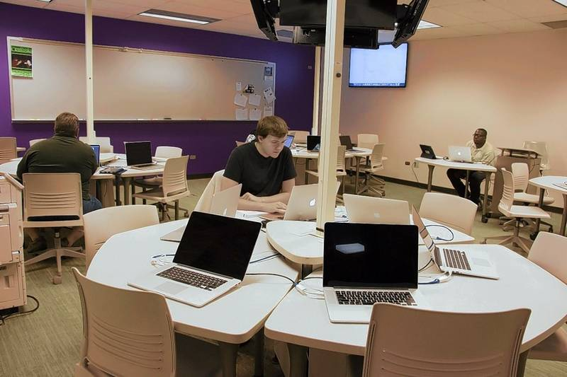 Modular Classroom Cerritos College ~ Mcc mobile app degree receives state board approval