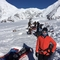 Weather thwarts Naperville climber's Denali record attempt