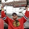 Imrem: Why Marian Hossa reminds me of Cubs great Billy Williams