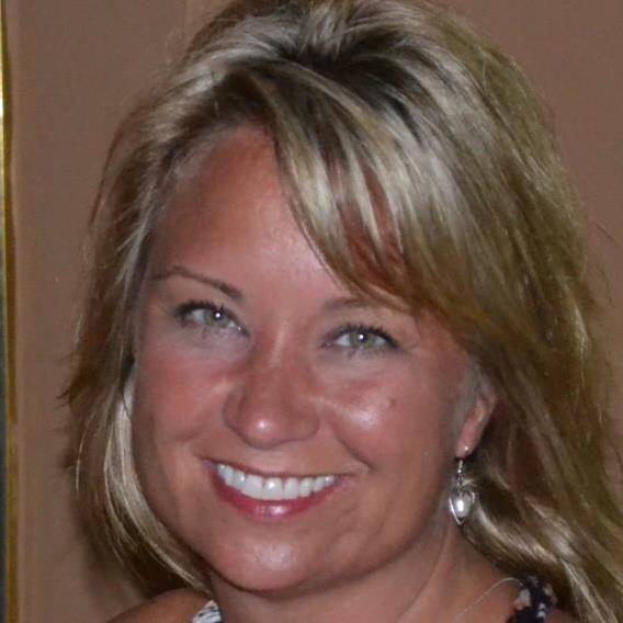 Island Lake Trustee Debra Jenkins resigns