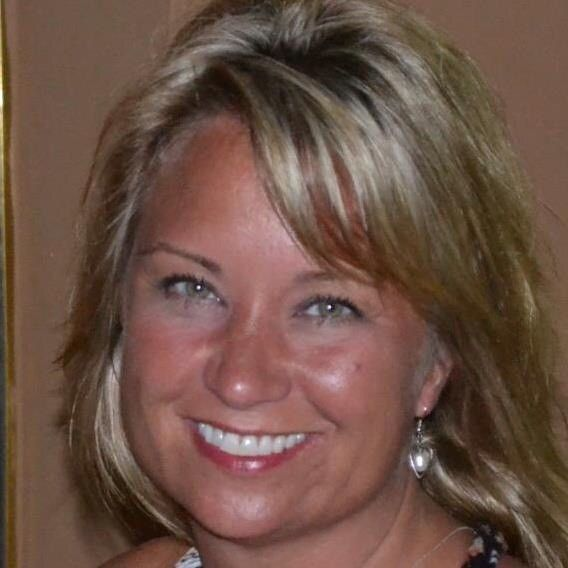 Island Lake Trustee Debra Jenkins has resigned, effective Thursday night.