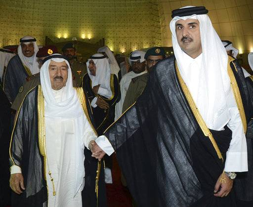 Accidentally the sheikhs wife sexual dysfunction