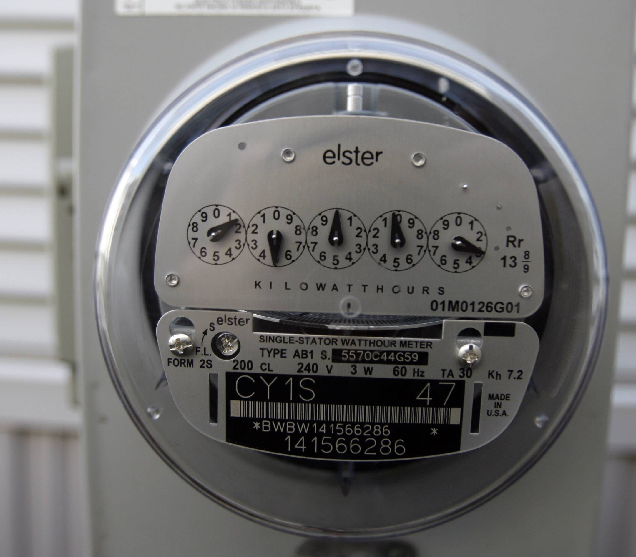 ComEd said it will file a report on Friday with the Illinois Commerce Commission on its energy savings plan.