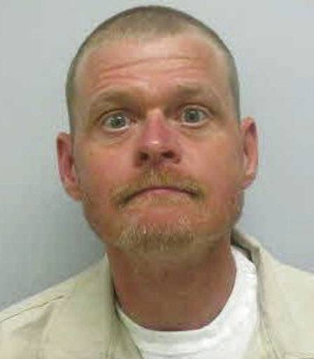 Inmate Details 4 Prison Killings: 'I Did It For Nothing