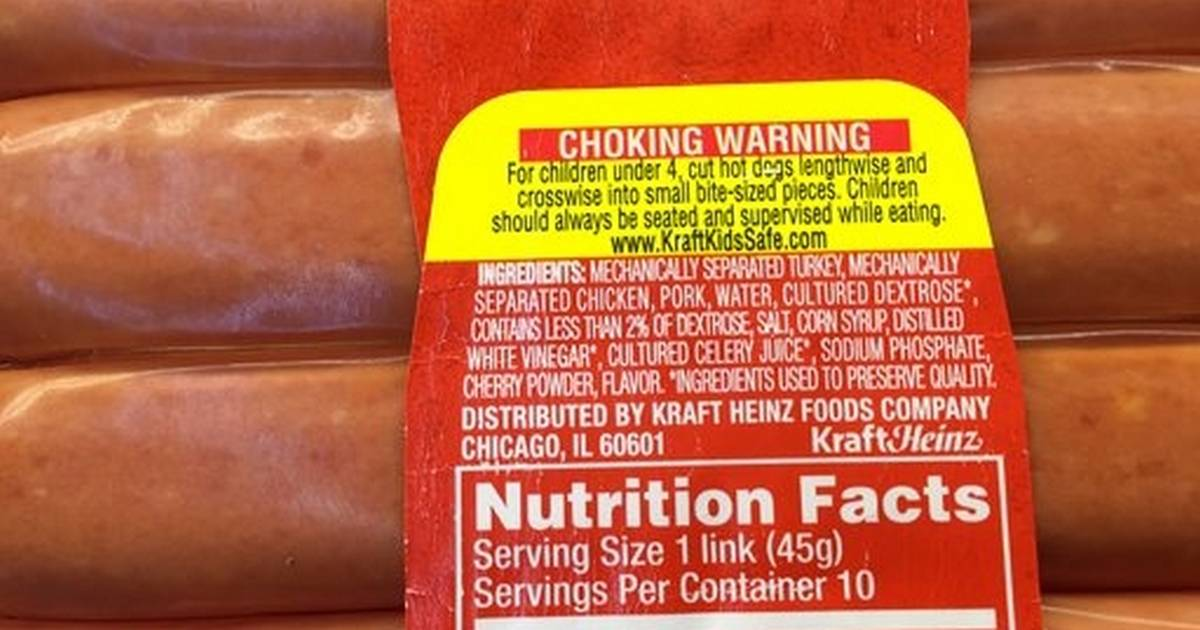 Oscar Mayer 14 Oz Selects Hot D 2021 besides Oscar Mayer Recall moreover Search hot wheels oscar mayer further Oscar Mayer 14 Oz Wieners Chili 1742 also 306309917. on oscar mayer classic wieners nutrition