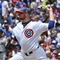 Five-run inning dooms Lester, Chicago Cubs