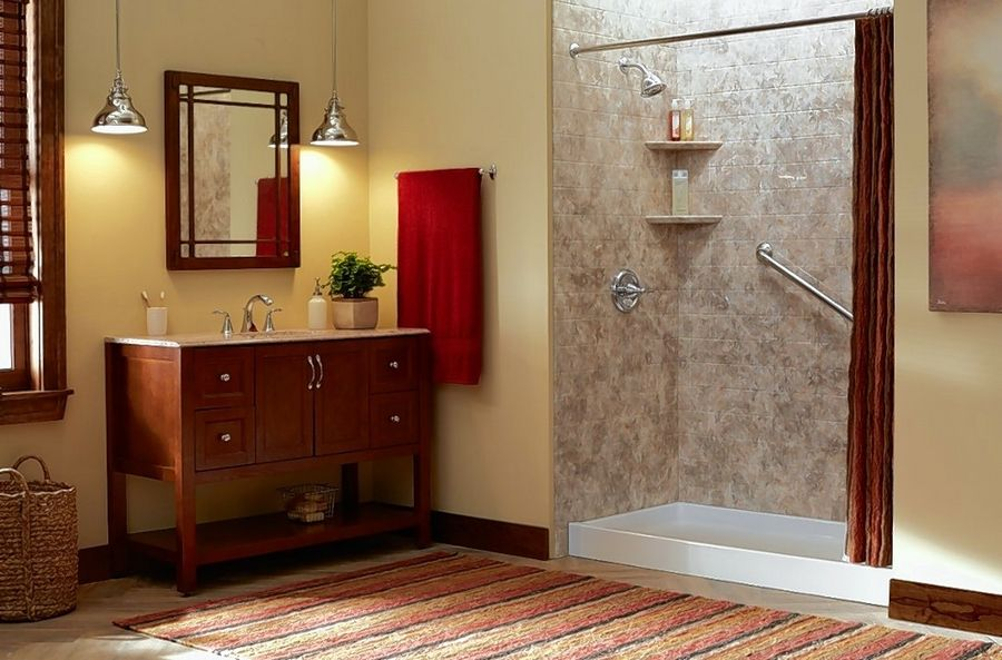 Roselle-based BathWraps was acquired by California-based Jacuzzi for an undisclosed amount. BathWraps makes and installs wraparound style showers and baths in homes for about 20 years.