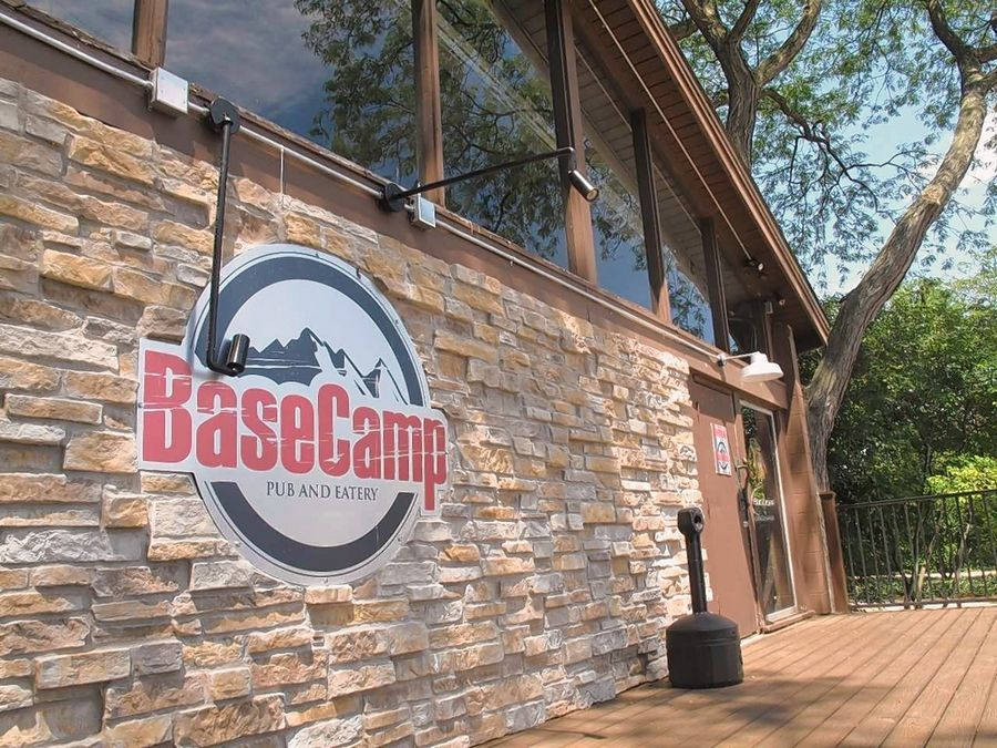 BaseCamp pub in Lisle will be the new venue for the second season of First Person Live, a storytelling series featuring everyday West suburban residents sharing true stories from their lives around a different theme each month.