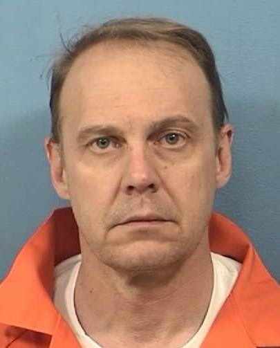 Hinsdale man facing life for 2014 murder of Bloomingdale man