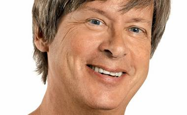 guy vs men by dave barry essay Dave barry's guys vs men is a funny  guy vs men strategy for showing a certain guy characteristic  more about guys vs suvs essay guys vs men essay.
