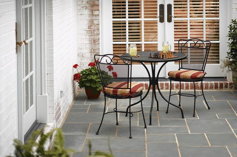 Create an outdoor room for summer for Tj garden rooms