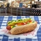 Heinz wants you to put 'ketchup' on your hot dog