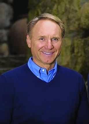 "Author Dan Brown will host the worldwide debut of his newest novel, ""Origin,"" at 7 p.m. Tuesday, Oct. 3, at Tivoli Theatre in Downers Grove, through an Anderson's Bookshop appearance."