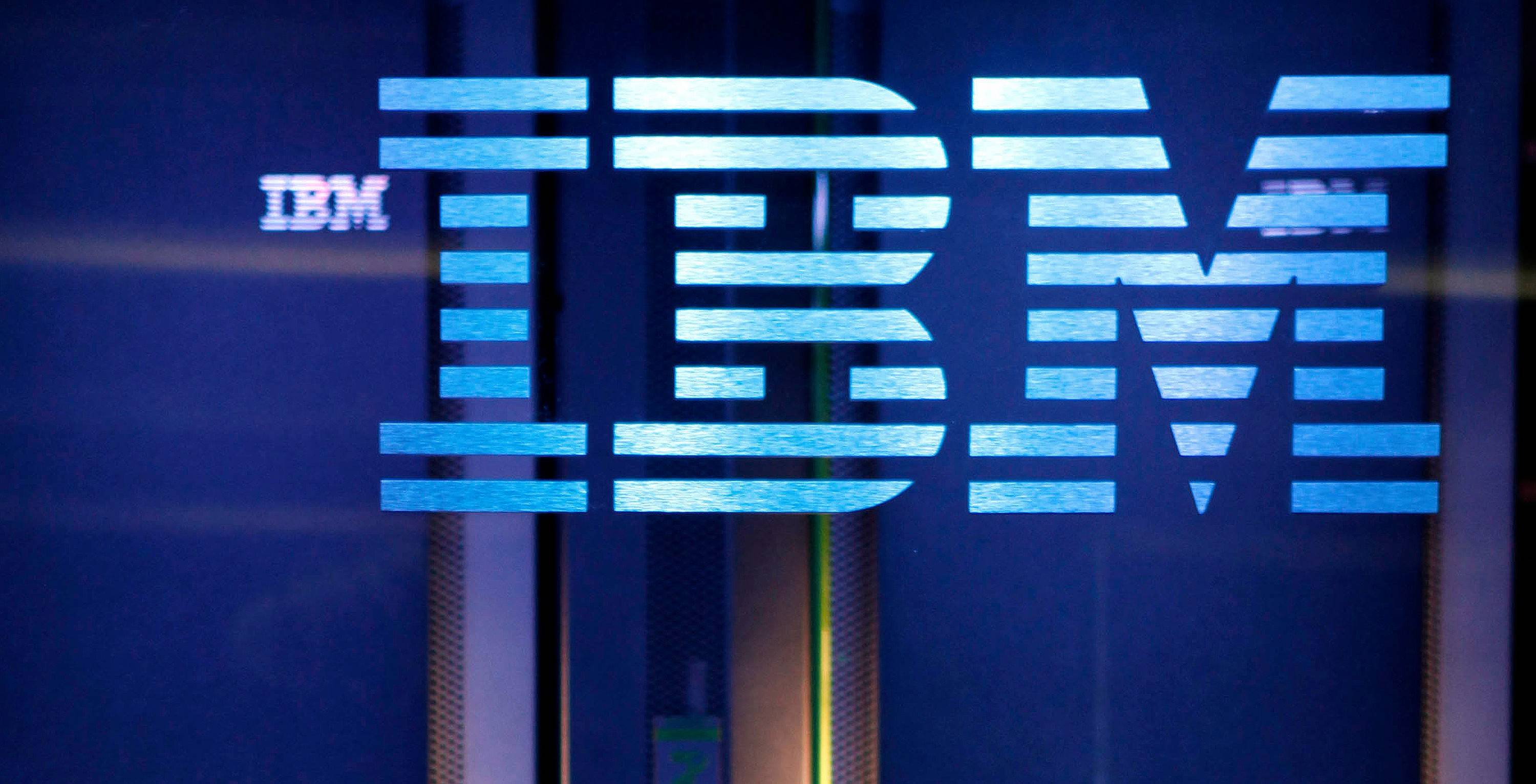 IBM says it has achieved a breakthrough in security technology that will allow every business from banks to retailers to travel-booking companies to encrypt their customer data on a massive scale — turning most if not all of their digital information into gibberish that is illegible to thieves with its new mainframe.