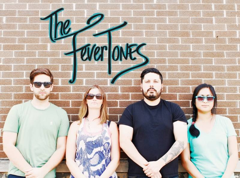 The FeverTones