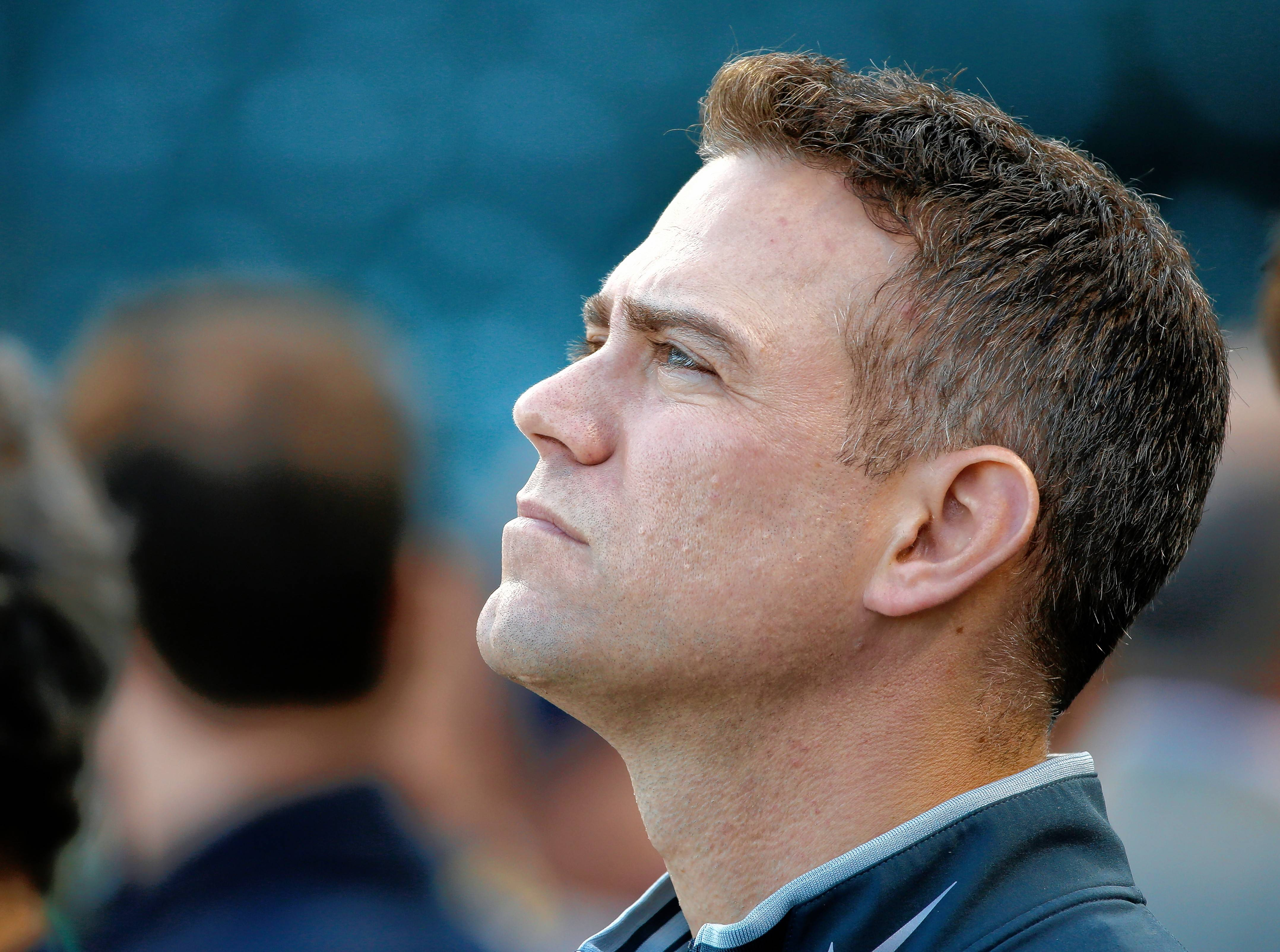 With a strong start to the second half, the Cubs may be giving Theo Epstein a reason to rent for the stretch run.