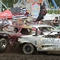 Demo derby serves as crescendo to DuPage Fair