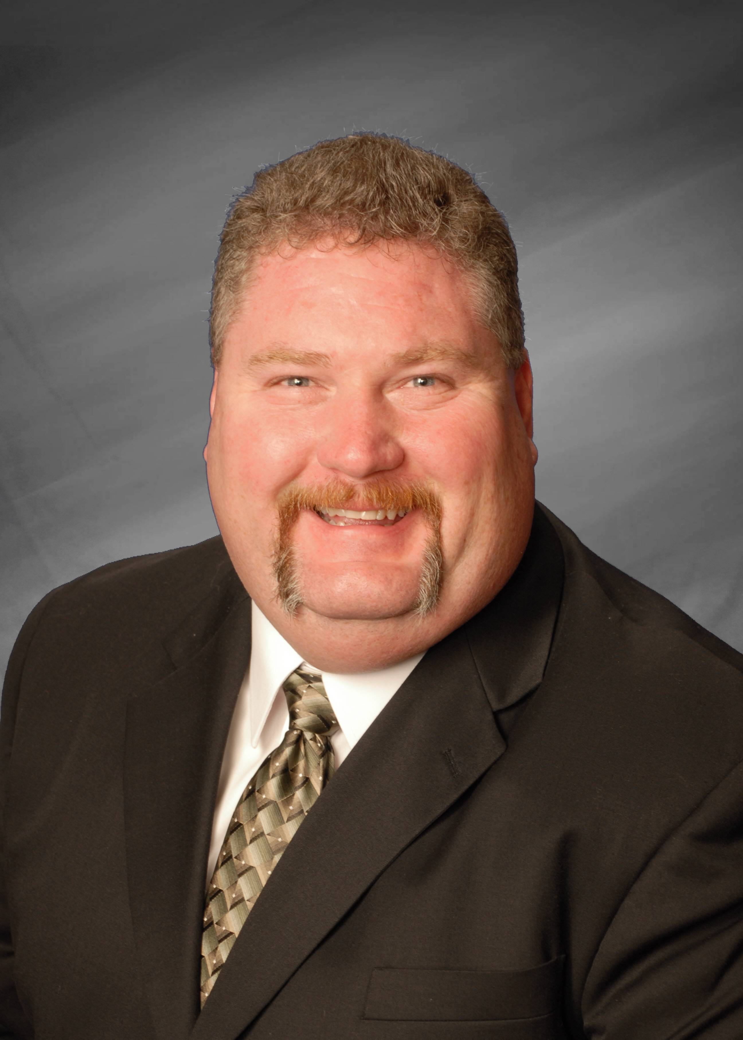Sugar Grove Trustee Kevin Geary is resigning, effective Aug. 31, because he moving to western Illinois.