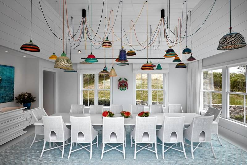 How To Hang Or Install A Chandelier Tutorial From Diningroom Tables Chairs Chandeliers Pendant Light Ceiling Design Wallpaper