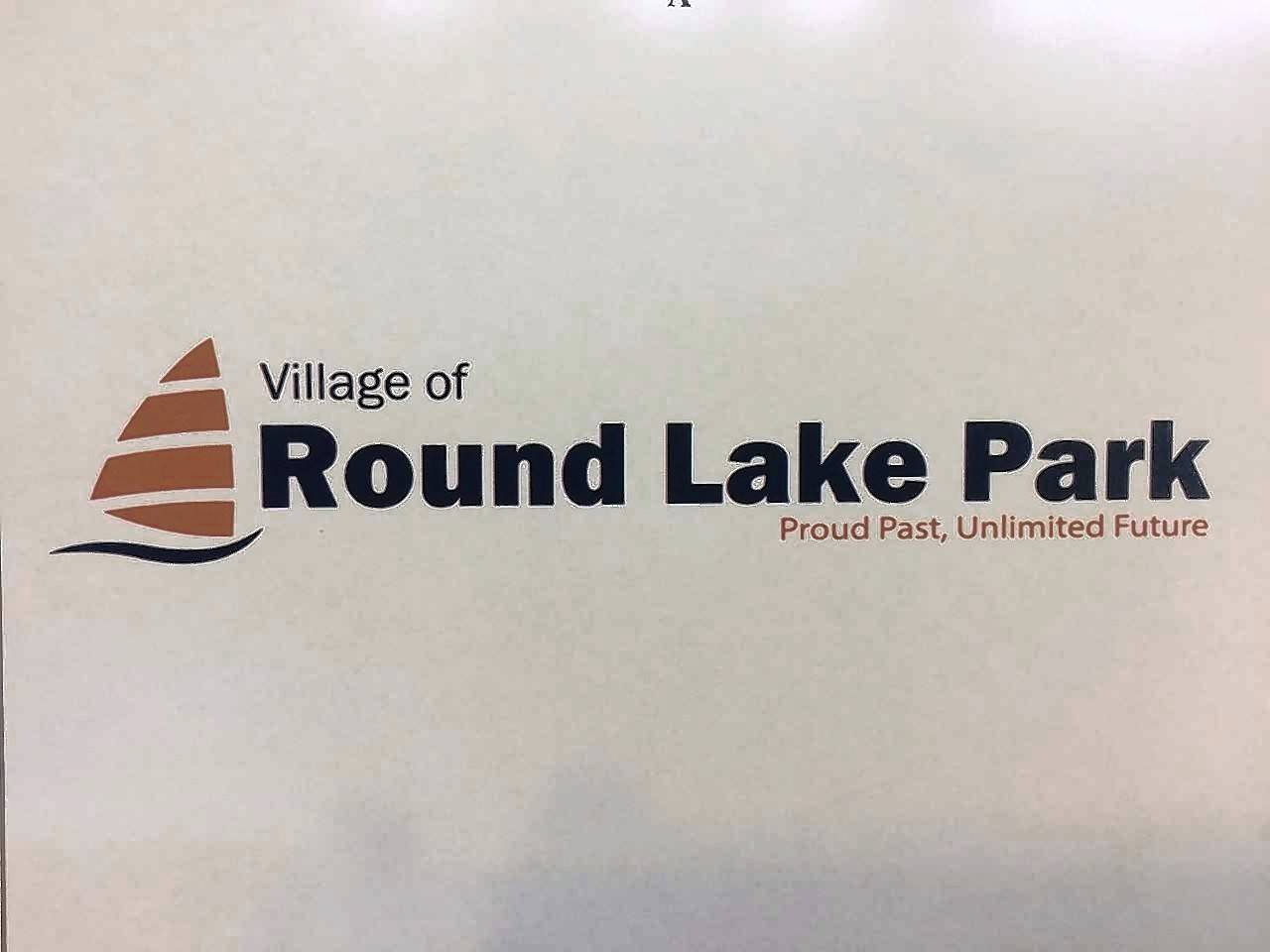 New logo, slogan part of campaign to rebrand Round Lake Park