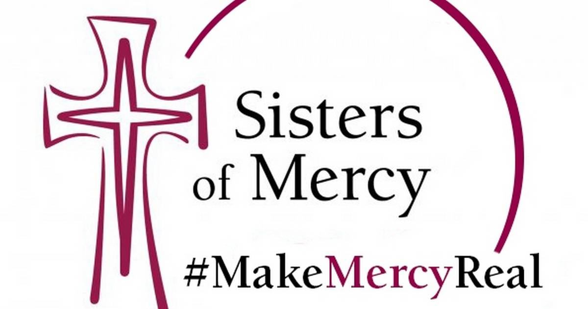 Sisters Of Mercy Offer 27k Scholarship Award For Sxu Students