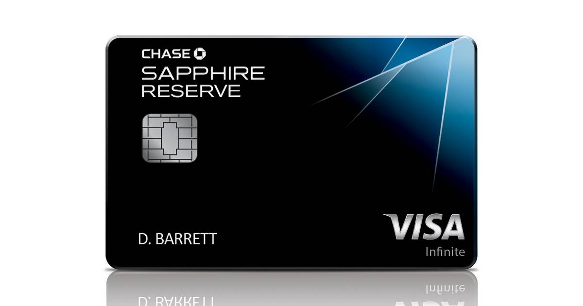 Why credit card rewards are getting harder to earn reheart Images
