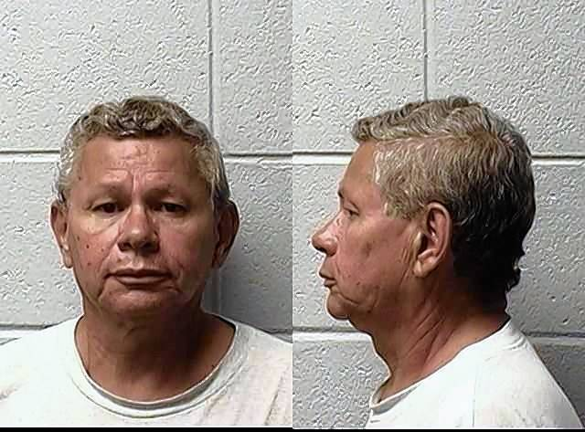 Lake in the Hills teacher charged in more molestation cases