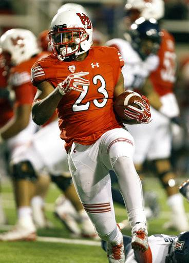 bowl bound college football torrent