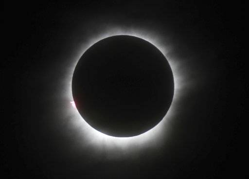 The solar eclipse on Monday, Aug. 21, is set to star in several special broadcasts on TV and online. PBS, ABC, NBC, NASA Television and the Science Channel are among the outlets planning extended coverage of the first solar eclipse visible across the United States in 99 years.