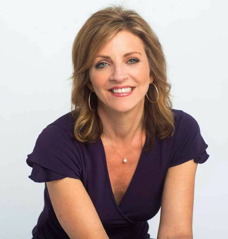 Feder: After four months Kathy Hart breaks silence, vows to be back on the air