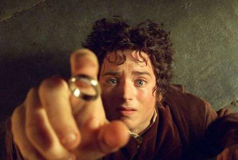 "Elijah Wood stars as Frodo in the ""Lord of the Rings"" film trilogy. The Chicago Symphony Orchestra performs Howard Shore's original film scores at the Ravinia Festival in Highland Park."