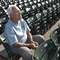 Fan to attend 1,000th straight Schaumburg baseball game