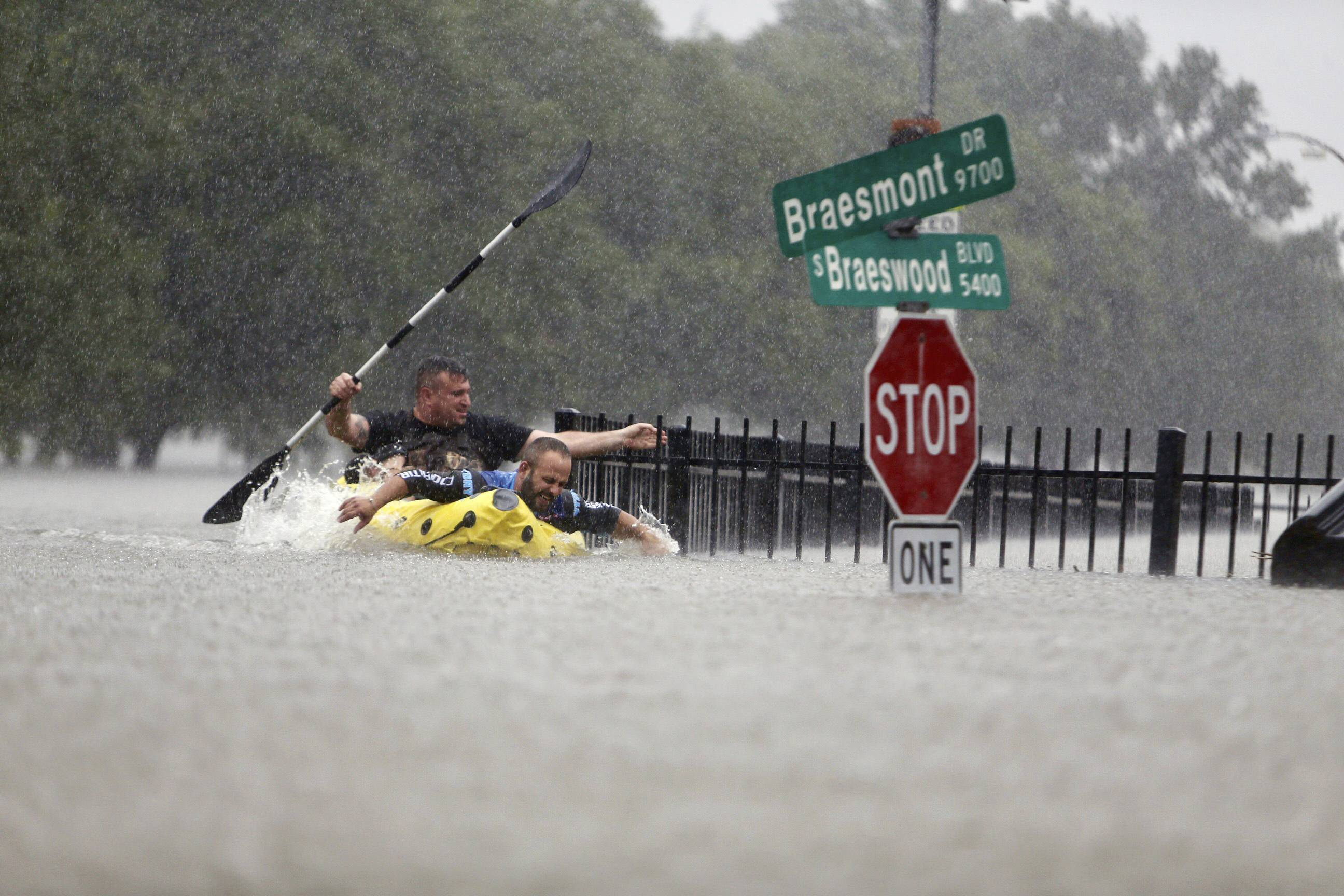 Image result for texas flood