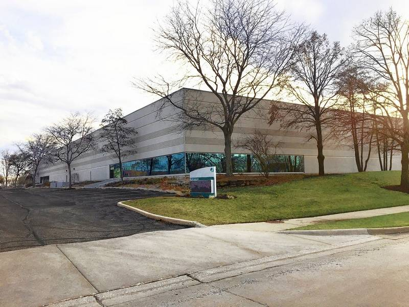 Euroview leases Elmhurst space for expansion