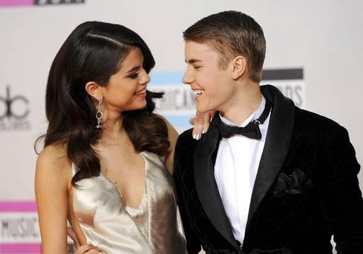 Hackers Apparently Took Over Selena Gomezs Instagram