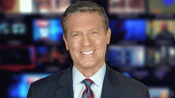 Feder Fox 32 Promotes Corey Mcpherrin To Top News Anchor
