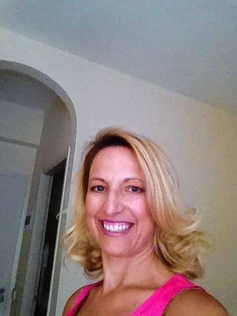 Аврора знакомства знакомства с веб - камерами