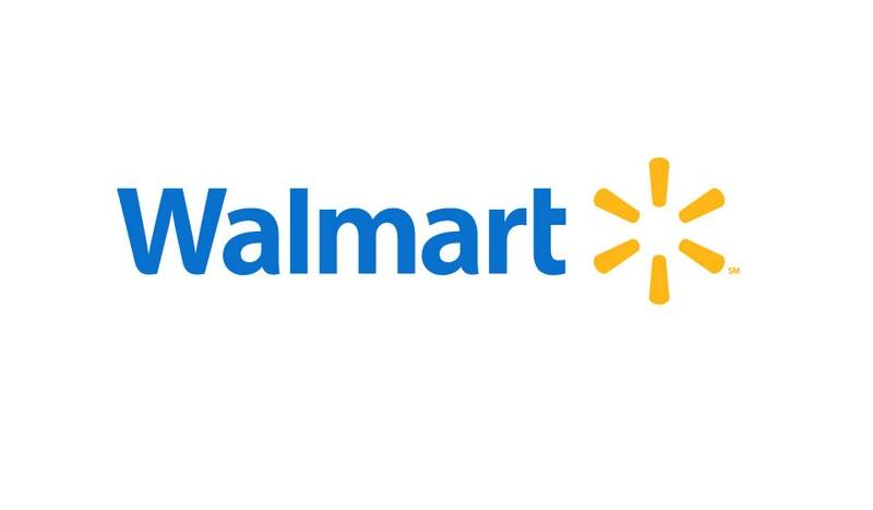 Walmart Credit Card Walmart Com >> Walmart, Walmart Foundation commit up to $20 million