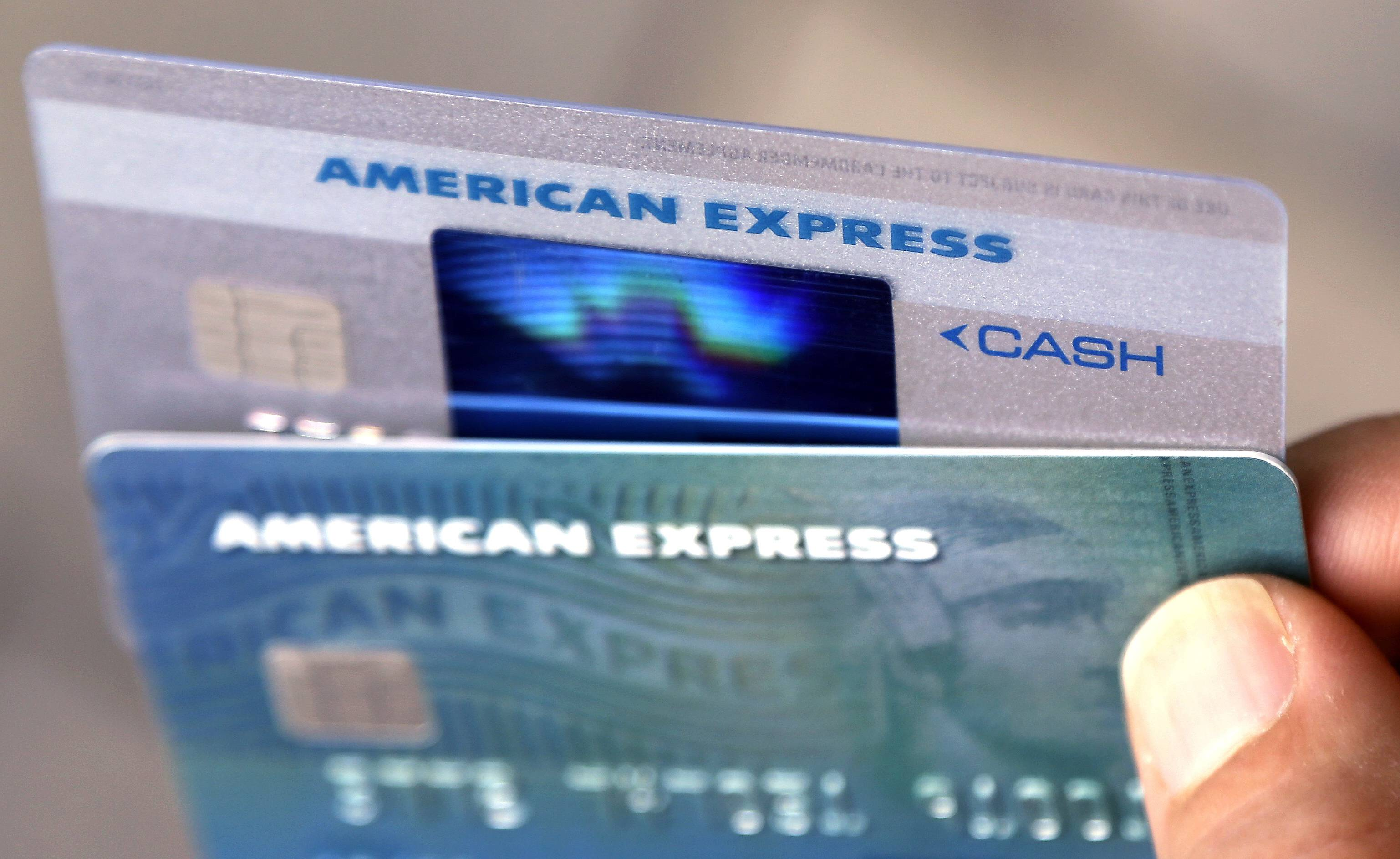 For its latest airline card, American Express is looking for people who don't travel. Yet. The Blue Delta SkyMiles credit card will be one of the few airline co-brand cards that don't come with an annual fee, a decision AmEx and Delta made to appeal to millennial travelers.