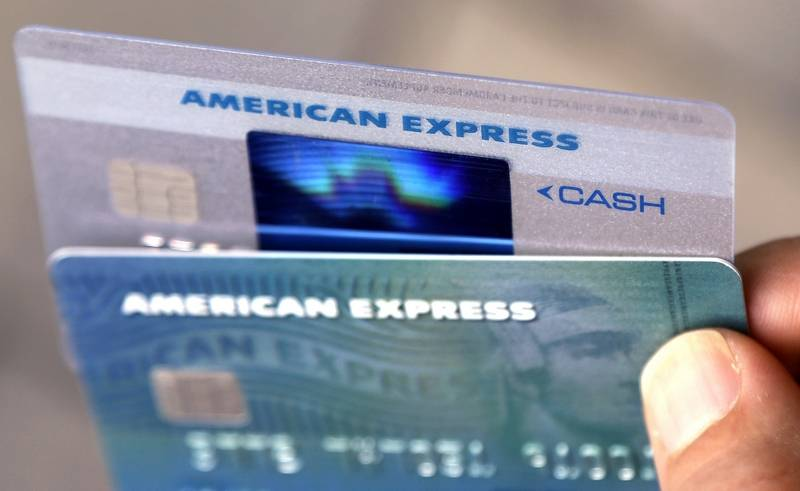 American express luring millennials with no fee delta card for its latest airline card american express is looking for people who dont reheart Gallery