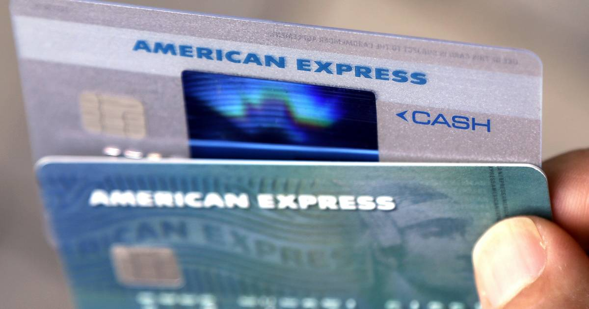 American Express luring millennials with no-fee Delta card