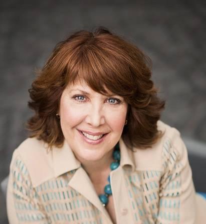 Democratic state Rep. Carol Sente of Vernon Hills won't seek re-election