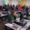 Preliminary Illinois test scores show slight improvement in student performance