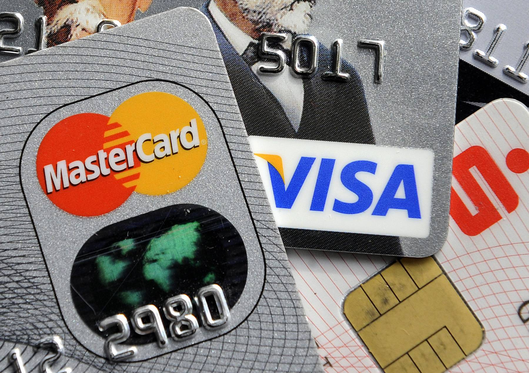 Verified high-limit credit cards are selling on the dark web for the bitcoin equivalent of about $10 to $20, according to an annual report on cybercrime by Secureworks, a unit of Dell Inc. For scammers on a budget, there's unverified stolen credit card data, which comes out to pennies a card when bought in bulk.