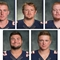 Dawn Patrol: Wheaton College football players charged in hazing incident