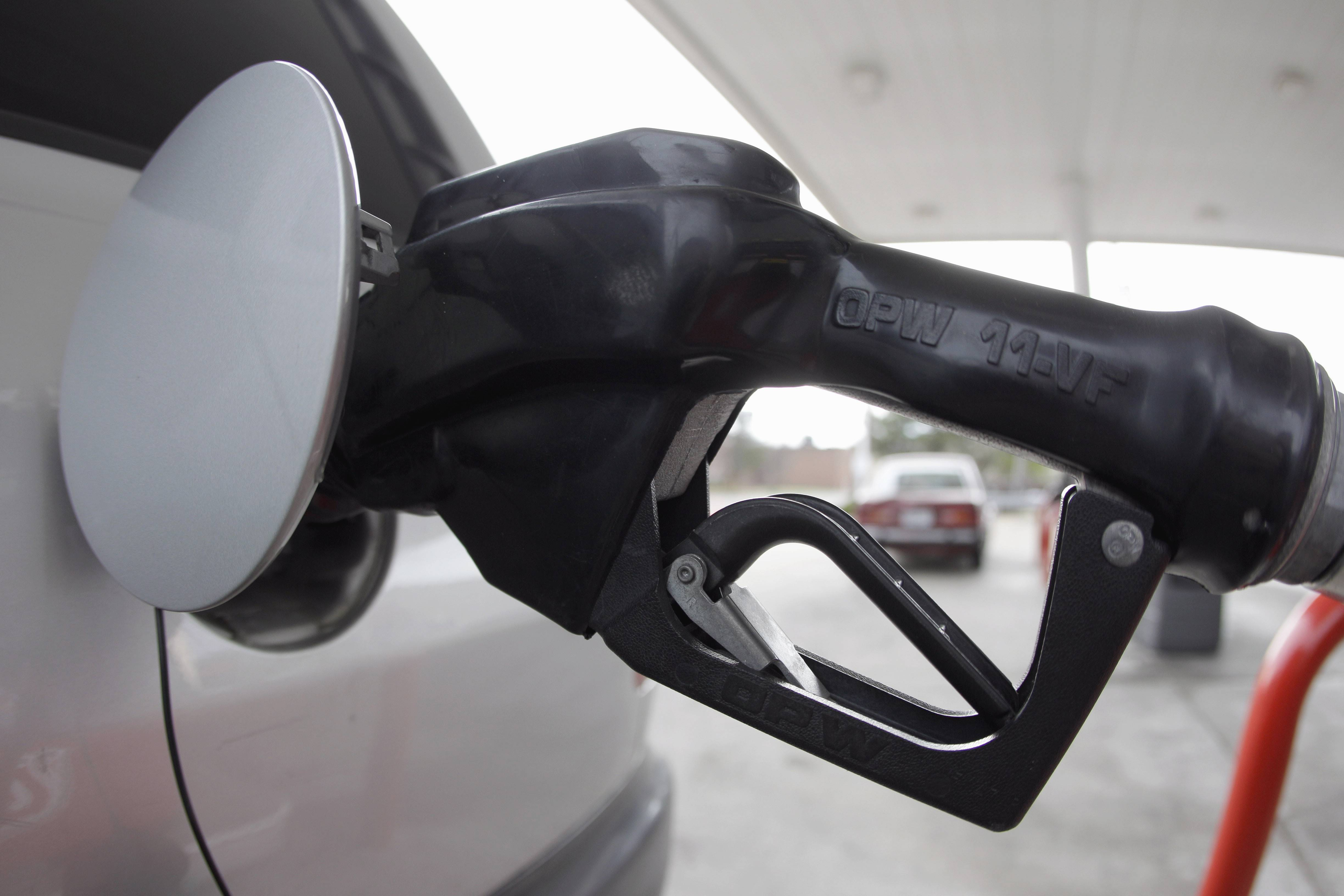 A gas station in Des Plaines and 12 others in the greater Chicago area were defendants in a sales-tax fraud lawsuit that was resolved by a $4.5 million settlement.