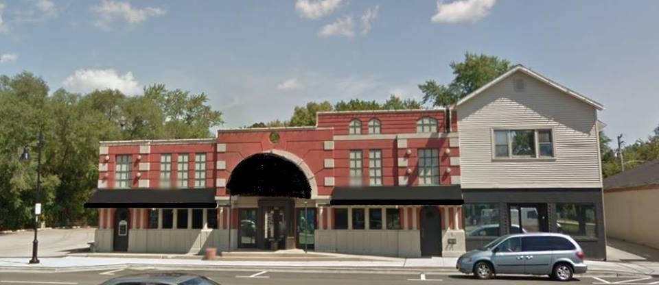 New Restaurants Coming To The Virginia Street Corridor