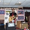 Tomorrow's Alliance show rocks for USO
